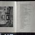 catalog, auction